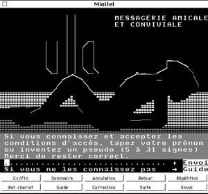 Le sexe dans le jeu vidéo des années 80 140120-3615ulla-minitel